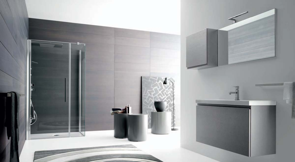 Complementi d 39 arredo arredi e design arredamento a for Immagini di bagni arredati
